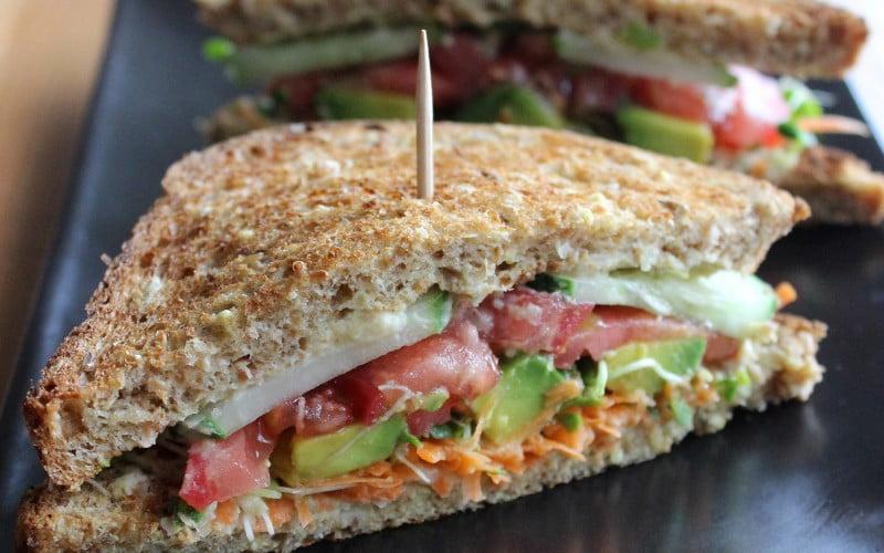 Sveikuoliški sumuštiniai