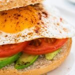 Originalūs, greitai pagaminami pusryčiai