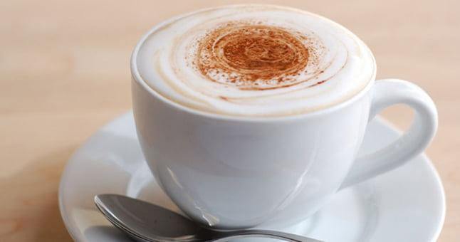 "Kava ""Moka"""