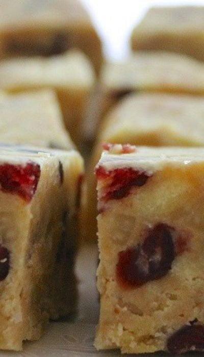 Nekeptas sausainių pyragas